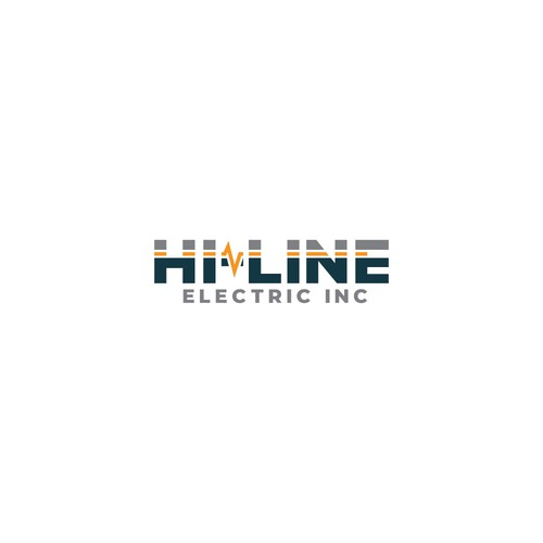 HI-LINE ELECTRIC INC