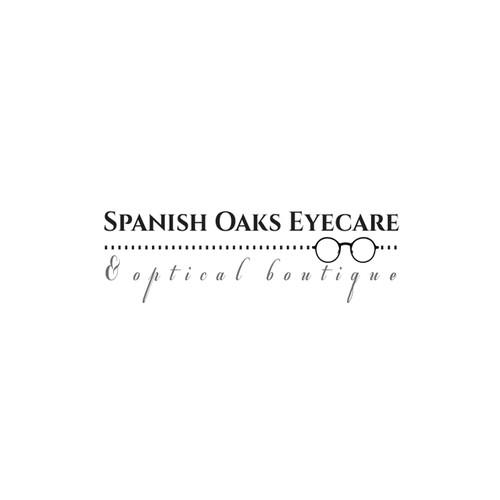 Winning proposal for optometry office & eyewear