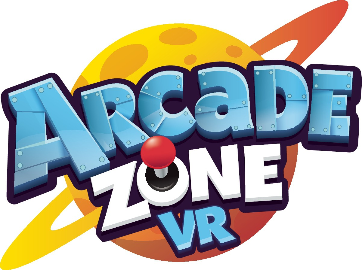 Arcade Place / Logo / Name