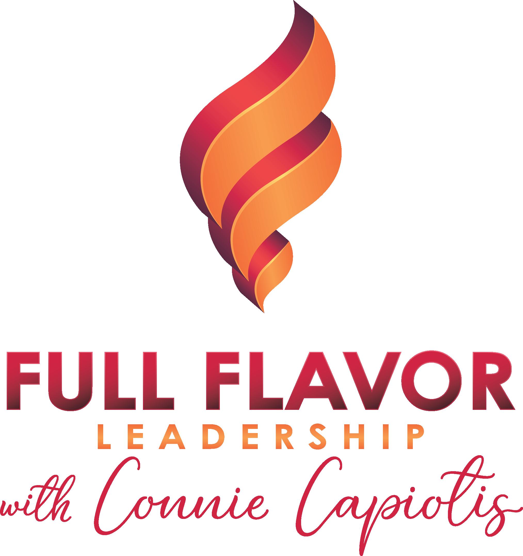 Full Flavor Leadership Needs a Spicy Look!
