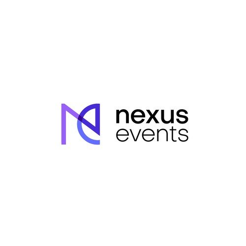 nexus events