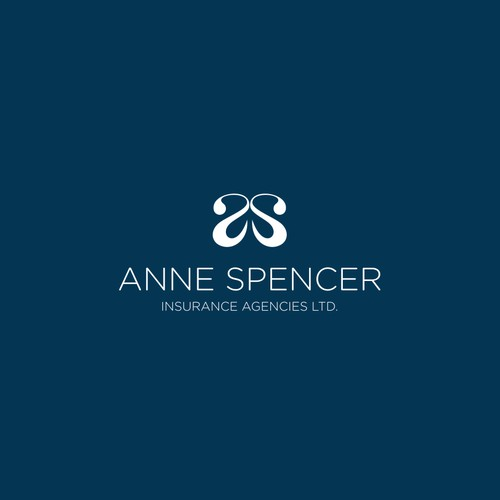 Anne Spencer Insurance Agencies Ltd.