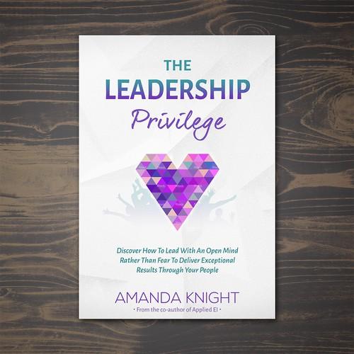 The Leadership Privilege