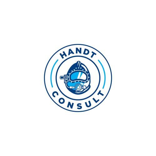 HandConsult