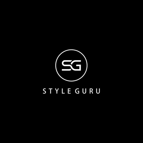 Help Style Guru with a new logo