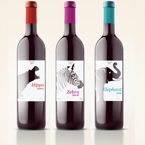 zoo winery