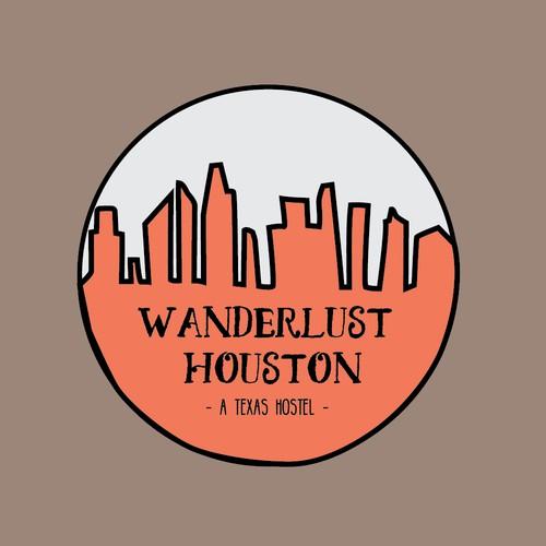 Wanderlust Houston