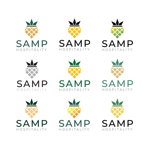 Samp Hospitality