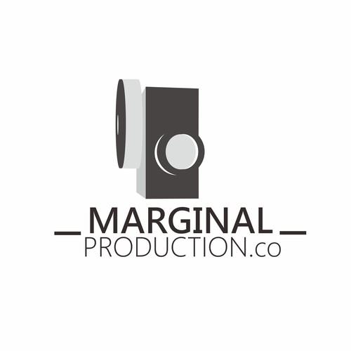 marginal production