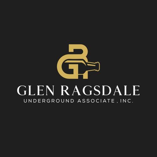 Glen Ragsdale