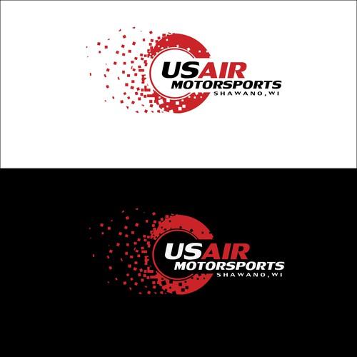 USAIR Motorsports
