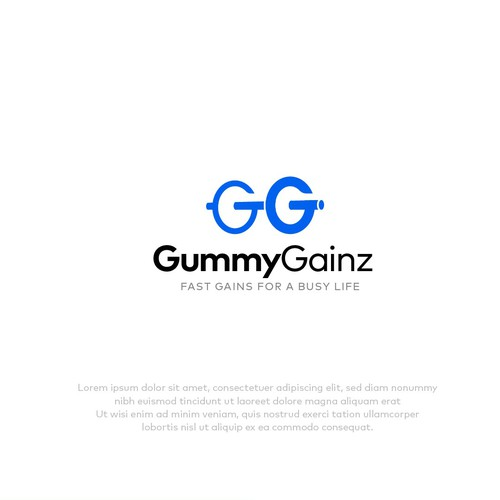 Gummy Gainz