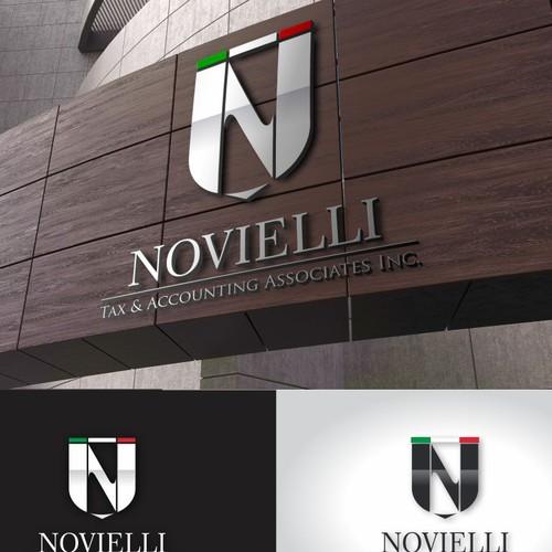 Novielli