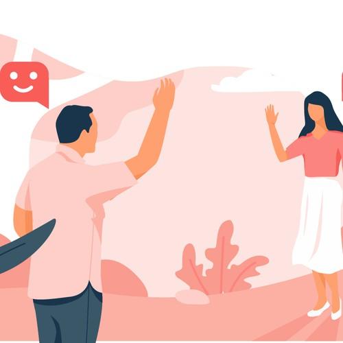 Meeting / Contact