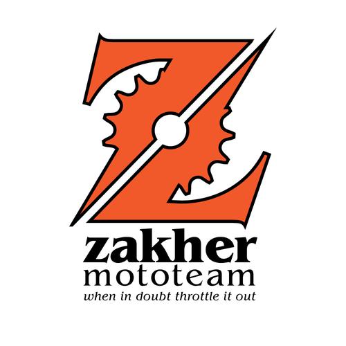 Zakher Mototeam