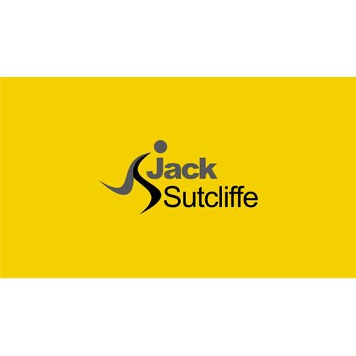 jack sutcliffe ( fitness design )