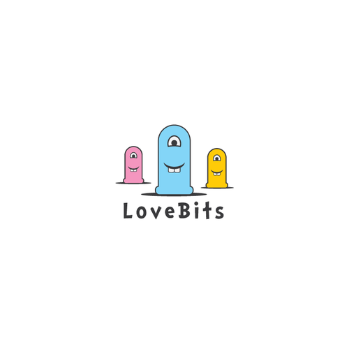 Yes. Love bits.