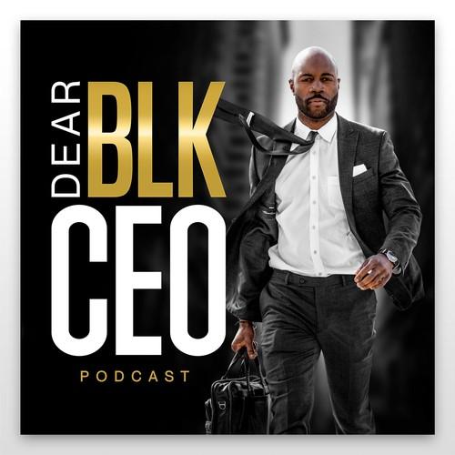 DEAR BLK CEO