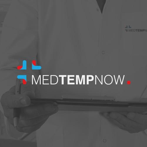 MedTempNow