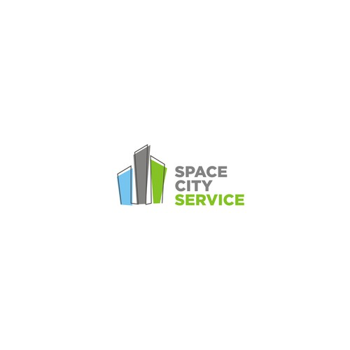 Space City Service