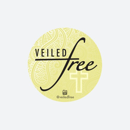 VEILED FREE v2