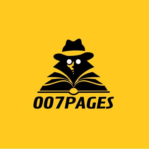 007pages.com
