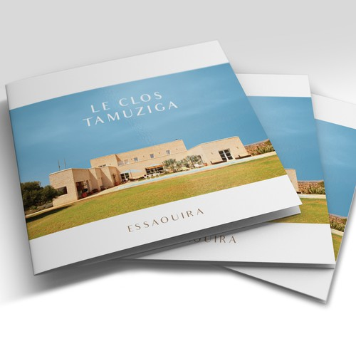 Exclusive villa for sale in Essaouira, Morocco