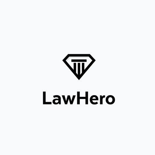 Heroic Justice