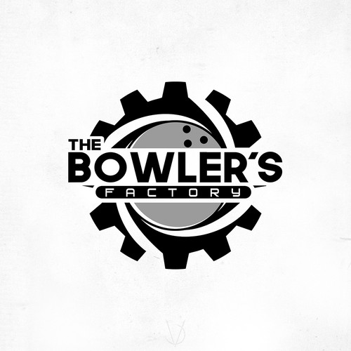 The Bowler's factory