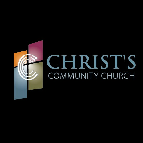 Christ's Community Church