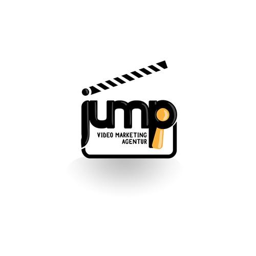 Logo for Jump!