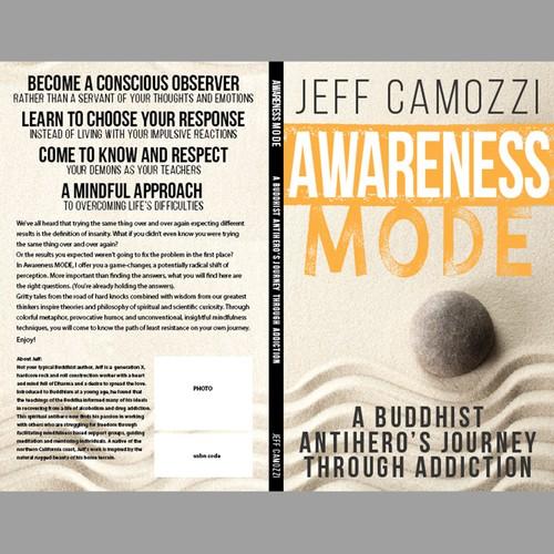 Book | ebook cover