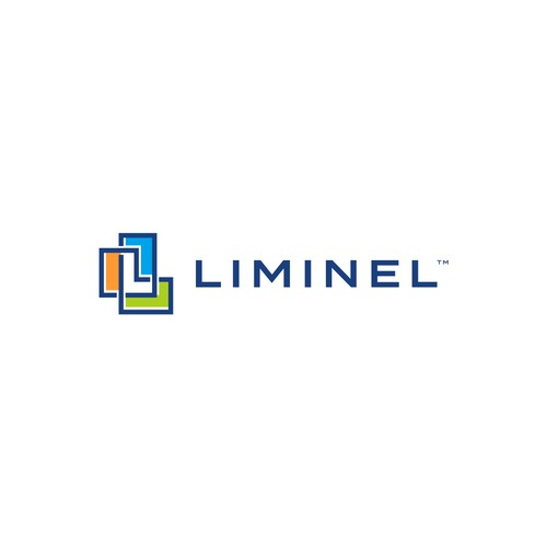 liminel