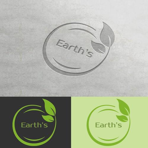 Earth's