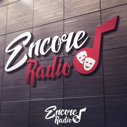 EncoreRadio