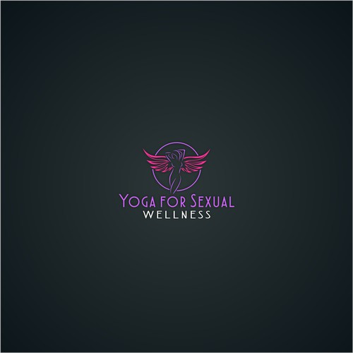 Yoga for Sexual Wellness