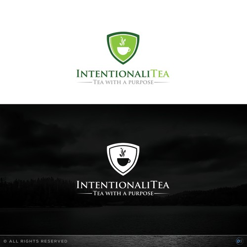 IntentionaliTea