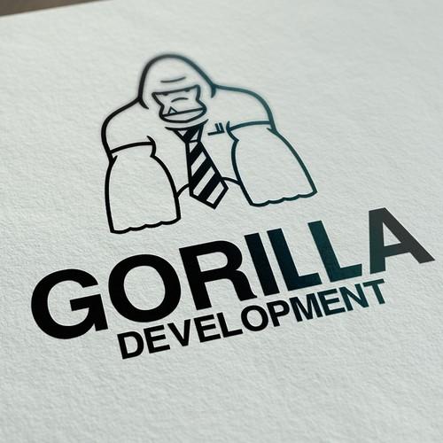 Gorilla Development