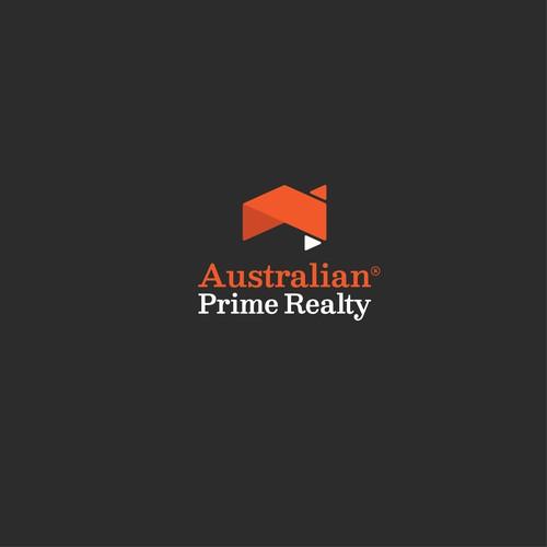 Australian Prime Realty