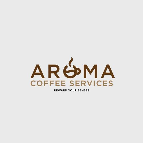 Aroma Coffee Servicess