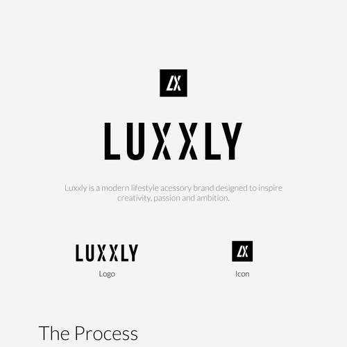 Luxxly