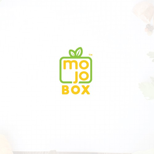 Mojo Box - The urban food retreat