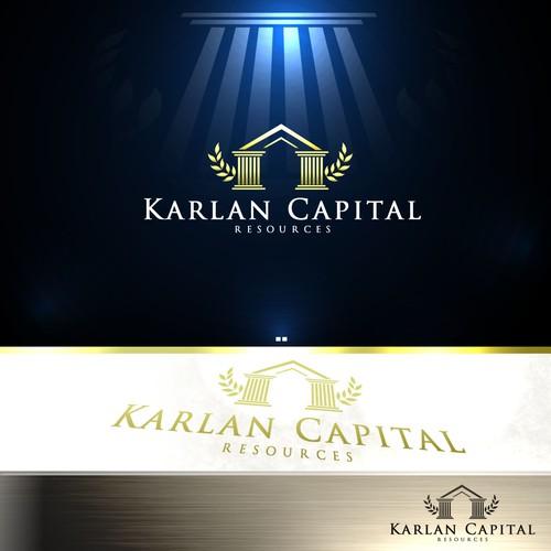 Karlan Capital