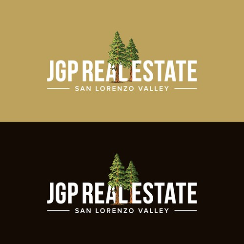 JGP Real Estate