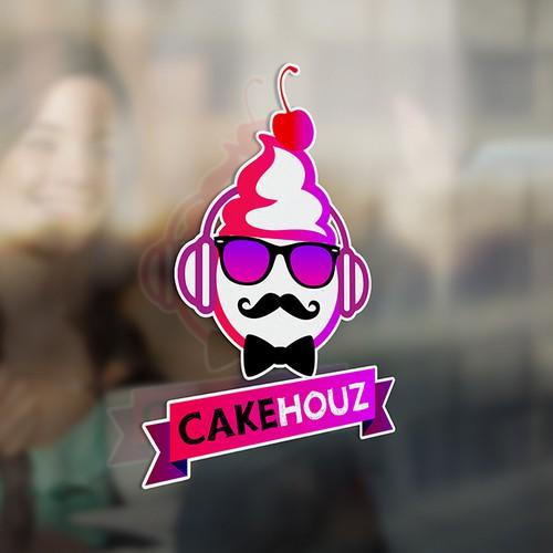 Cake Houz
