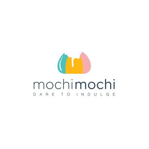 mochimochi ice cream