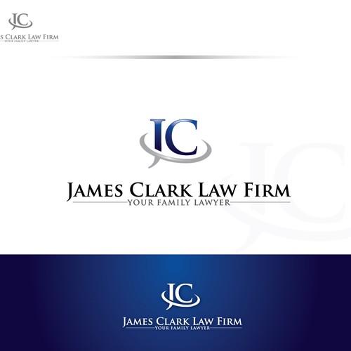 James Clark Law Firm