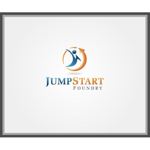Logo for New Microfunding Group