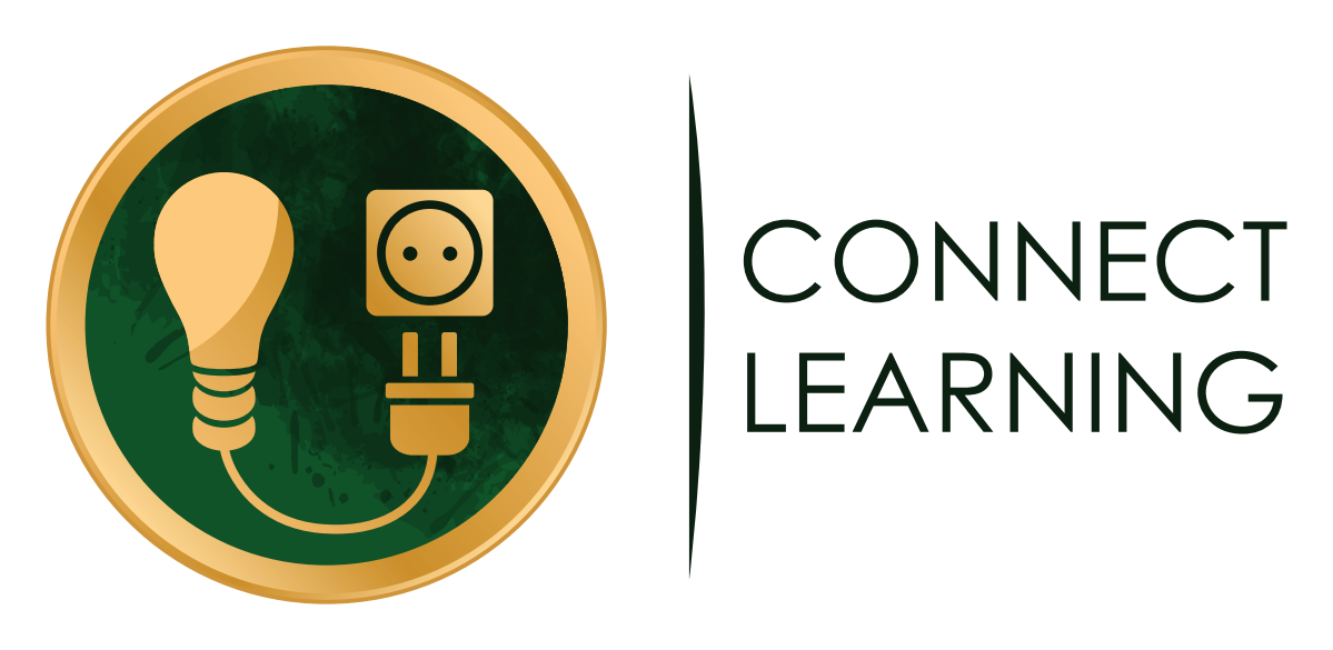 CTD: learner agency Icons