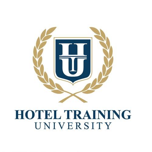 Hotel Training University